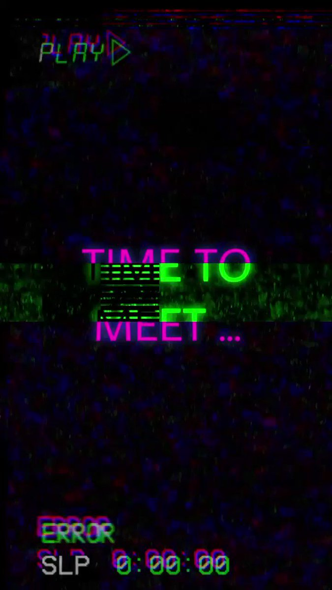 TIME TO MEET... SATURDAY💕  @saturday718 @SATURDAY718_jp #SATURDAY #세러데이 #하늘 #주연 #유키 #아연 #민서 #HANEUL #JUYEON #YUKI #AYEON #MINSEO