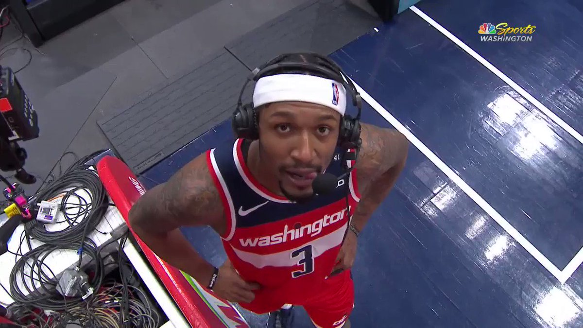 @DimeUPROXX's photo on Beal