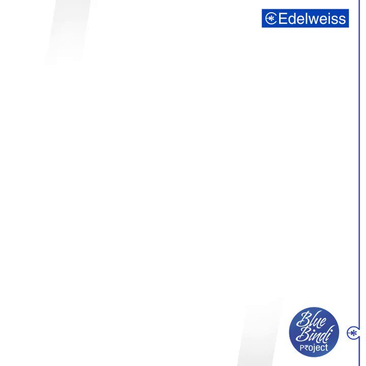 EdelweissFin photo
