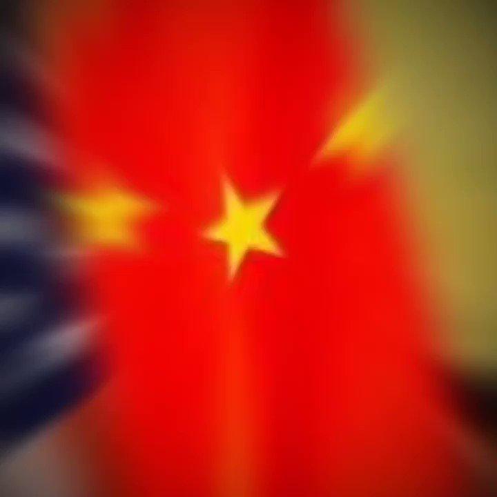 China biggest geopolitical test for US  #A1Express #fridaymorning #100DaysFarmersProtest #HoldOnTonight #TREASURE #LevanteAthletic #WandaVisionFinale #BijuBabu #US #usak #USA #covid #coronavirus #vaccine #vaccination #china #Europe #america #Biden #USWNT #WNCL #Selvaraghavan