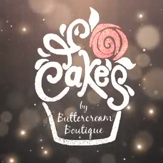 Baker of the day Buttercream Boutique. To buy tickets please head on over to ~  #cakes #chocolate #homemade #foodie #EatLocal #food #birthday #cooking #MothersDay