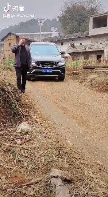 VIDEO OF THE DAY: When frustration sets in.  Credit to the Creators #justforlaughs #comedy #247TVGhana #AllScenesAllDay #TGIF