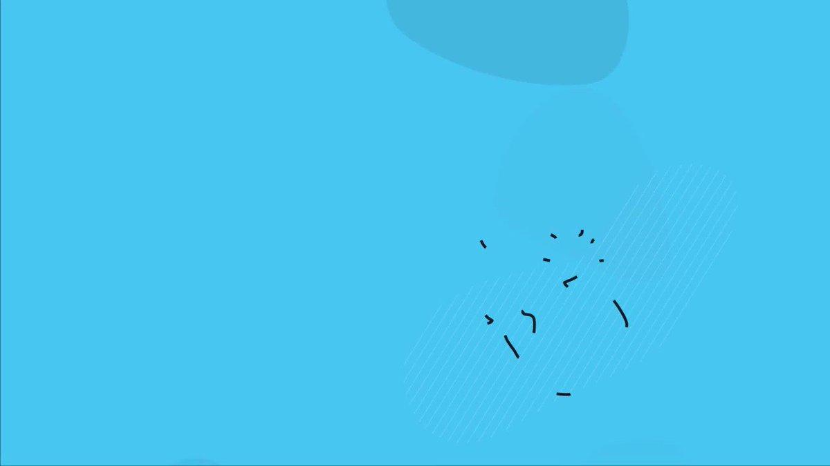 Image for the Tweet beginning: [VIDÉO] Le #notaire est un