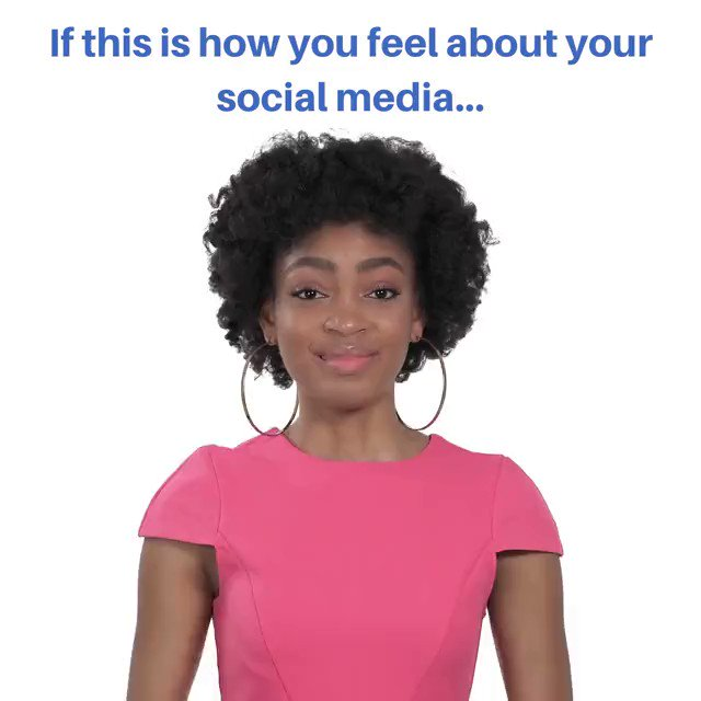 No time for social media? We can show you how to work it into your busy schedule! Our 2nd social media cohort begins Tuesday afternoon March 9th and space is limited! Use code: twitter to save 10%.     #SmallBusiness #marketing #SocialMedia