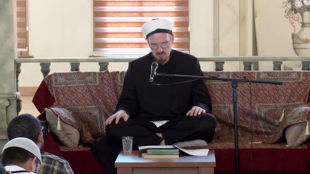 Persian poem (Rumi)  Dr. Abdal Hakim Murad (Tim Winter)    #Rumi #Sufism  #Islam #Persianpoetry #Abdalhakimmurad