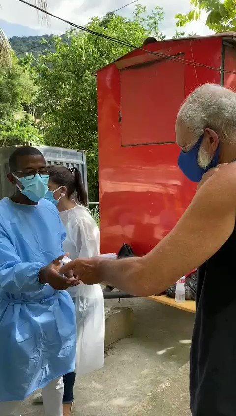 Replying to @EKrominski: eu quando chegar minha vez de tomar a vacina