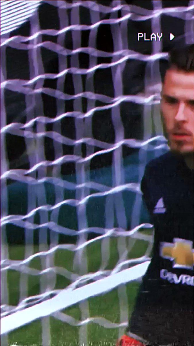 @D_DeGea #mufc #manchesterunited #manutd #rashford #pogba #united #manchester #martial #brunofernandes #soccer #degea