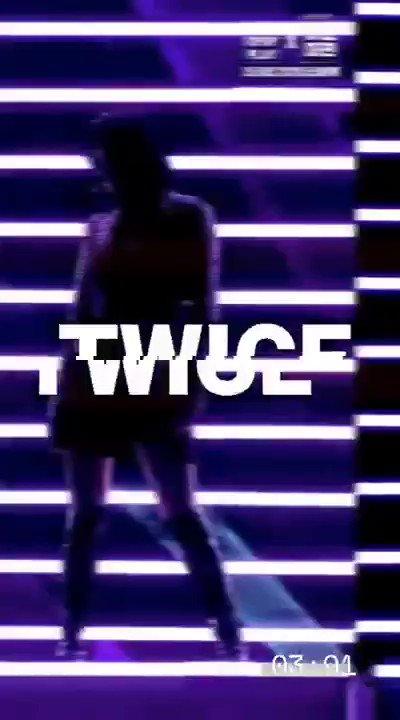 #DragRace tom wilson mike conley #WynonnaEarp #SmackDown #TAZLive coming to america 2 #RayaandtheLastDragon green eggs and ham sinema egod dansk wandavision carlo eddie murphy demar john mccain eliott the birds hwasa twice #superstraight