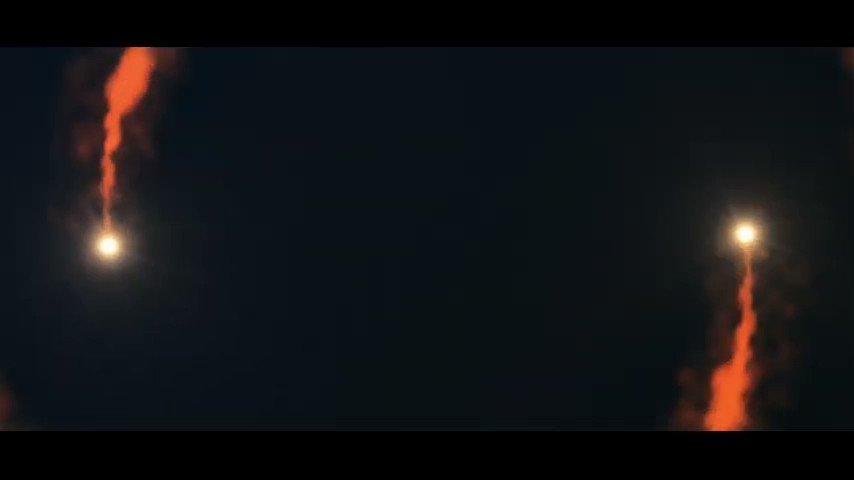 V212 Intro Logo Animation Swords Breaking#  yacinekelala@gmail.com   #YK_video_animation #trending #viral #love #instagram #tiktok #explorepage #instagood #follow #like #fashion #explore #likeforlikes #followforfollowback #video #SaturdayMorning