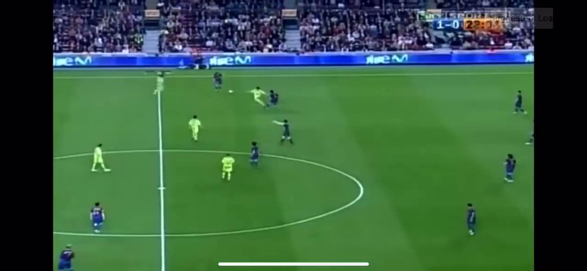 @bajalejuventino @Mrcuuuus @ESPNFC As if messi can't https://t.co/T1AcvEcL1D