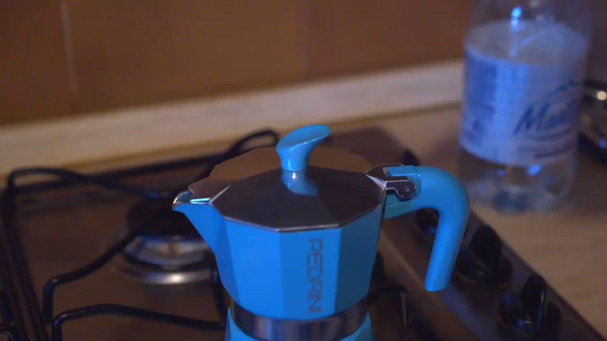 Ma che buono il caffè 🤣🤣🤣 #cortometraggio #cinema #ciak #film #coffeetime #set #movie #piccolofilm #short #take