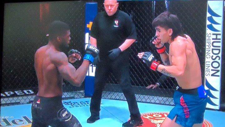 #UFC259 staring off with a bang... Obligatory tags... #mma #memes #podcast #bjj #mmamemes #mmapodcast #fighting #ufc #bellator #one #pfl #facebook #instagram #mmamemes #karate #mmanews #training #kickboxing #ConorMcGregor  #ufcmemes #khabib #fighting #mma #muaythai #sport  #meme