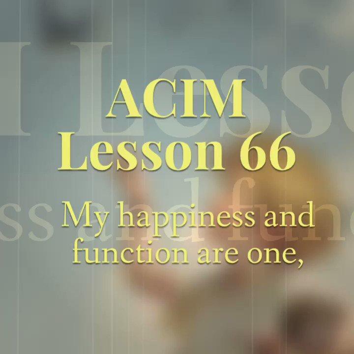 Day 431 Journey of ACIM Text Ch 31:IV:6-11   ACIM Lesson 66 Meditation  #acim #acimtext #acimworkbook #acimlesson66 #chooseLove #meditation #Oneness #unity #Love #meditation #peace #miracle peace #forgiveness #God #acimreadwithme