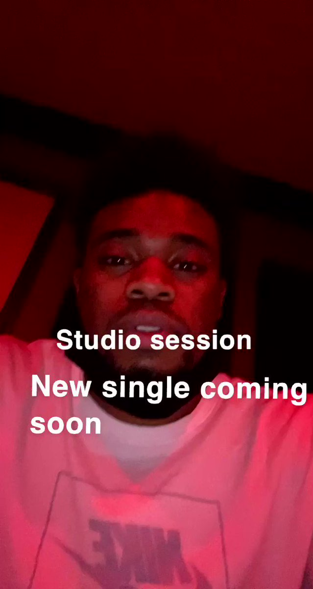 """New single called """"Love and Trust"""" coming soon   Engineered by @__madmade__     Beat by @prodx98   #viral #global #new #music #coming #soon #grind #hustle #yungmizlo #the #brand #love #and #trust #single #topsoundstudio #prodx98 #beat"""