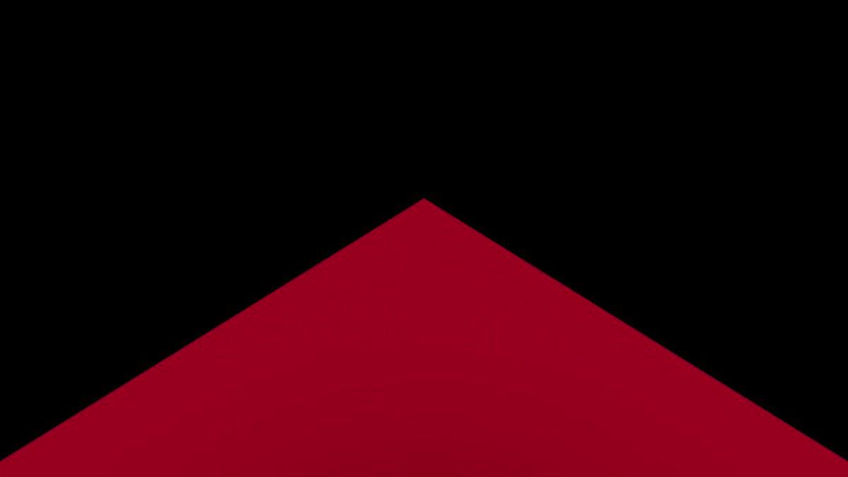 El cambio verdadero y la #4T no se detendrán si permanecemos unidos. En mi visita a la Col. El Arenal reforzamos el compromiso del trabajo permanente y de resultados con militantes de #morena. Trabajaremos desde que salga el sol, hasta que caiga.    #JesusRomero #Oaxaca https://t.co/Wk3MqoXAA9