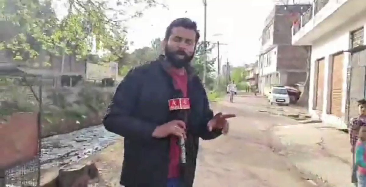 @HChitranshi #India ; Rohingya leader @nslwin India starts kicking out illegal infiltrators, any comment on illegal Rohingyas ?? any complain to UN ? India has no place for outsiders .