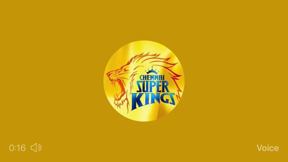 All set for the Whistles?! #Yellove Summer from April 10th onwards! #WhistlePodu #IPL2021 💛🦁