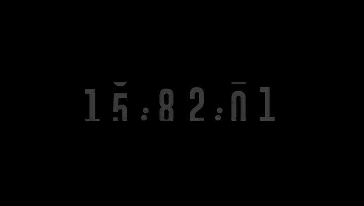 Ha llegado un gran momento! Con emoción comparto nuestro primer lanzamiento de la colección #MomentosParaRECORDar de #TiendaNairo  Quienes deseen llevar la prenda y vibrar con las emociones que sentí, pueden ingresar a https://t.co/jP9IjdRcx6 y adquirirla. ✌️✌️✌️🙏🙏🙏👏🏼👏🏼👏🏼 https://t.co/V7XpUZSZUH