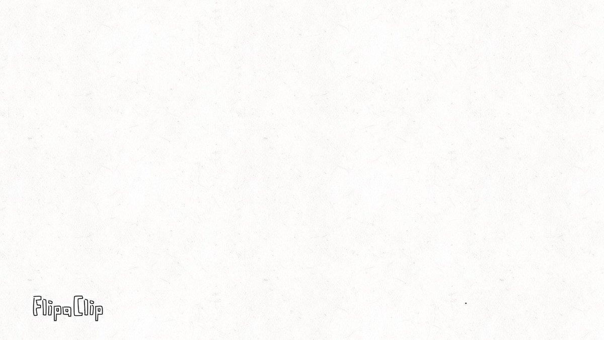 who are you? a little animation i did :] #TALESFROMTHESMP #TalesFromTheSMPArt #karljacobs #KinokoKingdom