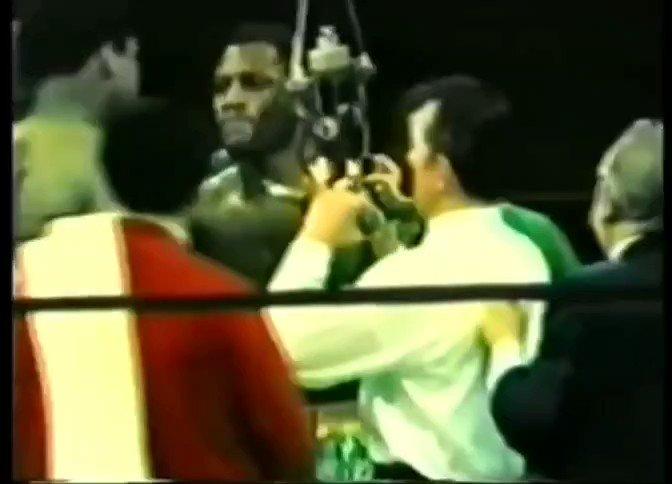 #MuhammadAli #JoeFrazier #ESPN #Boxing #UFC #History #BlackTwitter #sports #BLM #legend #TheGoat # #Heavyweight #MondayMorning  ali frazier March 8, 1971 THE FIGHT OF THE CENTURY  50 year anniversary