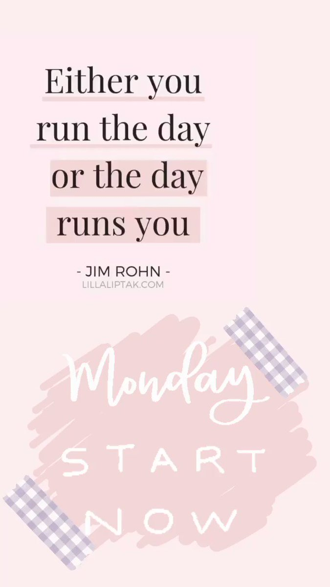 #MotivationMonday #Quotes #quoteoftheday #mondaythoughts