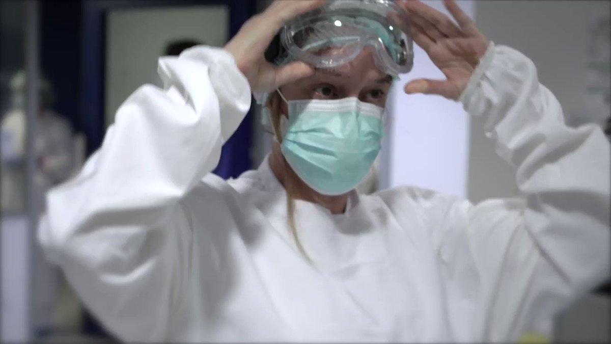 """🗓 Con motivo del #DiaInternacionalDeLaMujer queremos destacar la labor de """"ellas"""", nuestras profesionales. Porque en Centro Médico Teknon @quironsalud #LaSaludTambiénSeEscribeEnFemenino y la profesionalidad, la innovación, y la humanización, también.  ¡Feliz día a todas! 💜 https://t.co/tlHnQSy1xU"""
