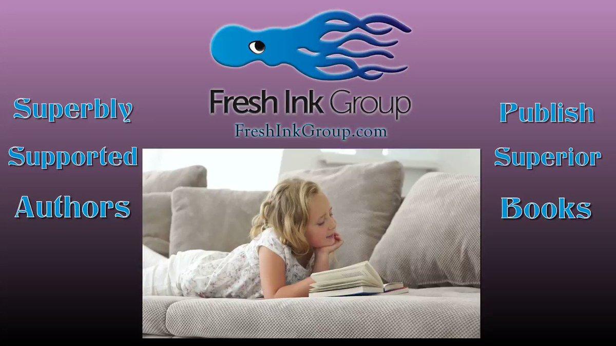 #Indieauthors! Need help with publication?    @StephenGeez @FreshInkGroup @BeemWeeks  #publishing #publishers #indiepublishing #books #editor #editing #author #authorslife