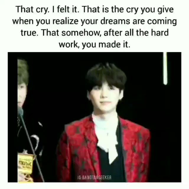 May all your wishes come true🤗 army's is always with you 💜 #AlwaysWithYoongi #weloveyousuga #HappyBirthdayYoongi #HAPPYSUGADAY