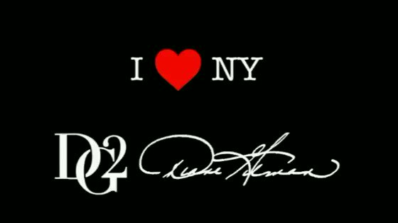 A message from Diane Gilman all way from New York City 🗽🍎  What do you love about New York City?   #tvsn #fashion #style #love #instagood #instafashion #beautiful #fashionblogger #outfit #shopping #design #stylish #outfitoftheday #accessories #lifestyle #girl #fashiongram