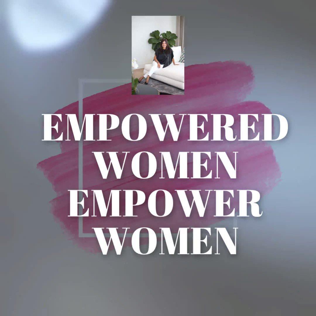 Happy International Women's Day!  . . #empowered #internationalwomensday #women #strong #powerful #confident #happy