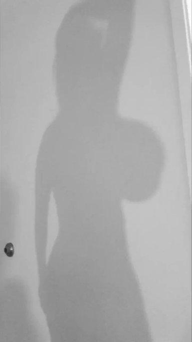 Shadows of an imperfect soul https://t.co/1JDlDSbsSX