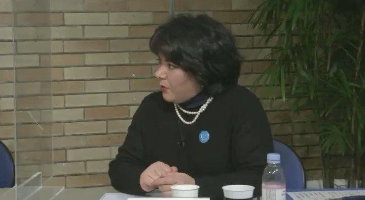 ウイグル人グリスタン・エズズさん  中国は「ウイグル人にウイグル人をやっつけさせる」のがうまかった。 今中国は、日本人の手で日本人を陥れさせている。それは日本の主要メディアがやっていることで、日本の国力を衰退させ、日本を食いものにしてきた。  元動画