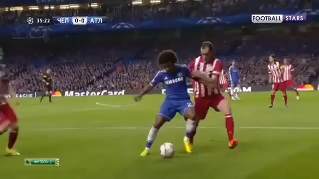 Match highlights 📲👇 After a performance like that, why not watch and enjoy the best bits all over again 😉 #LIVCHE https://t.co/dYeojUgHJr