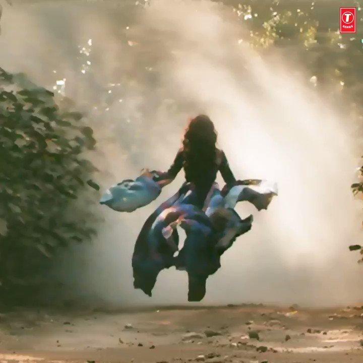 Replying to @TSeries: Guess Who? #ComingSoon  #TSeries #BhushanKumar
