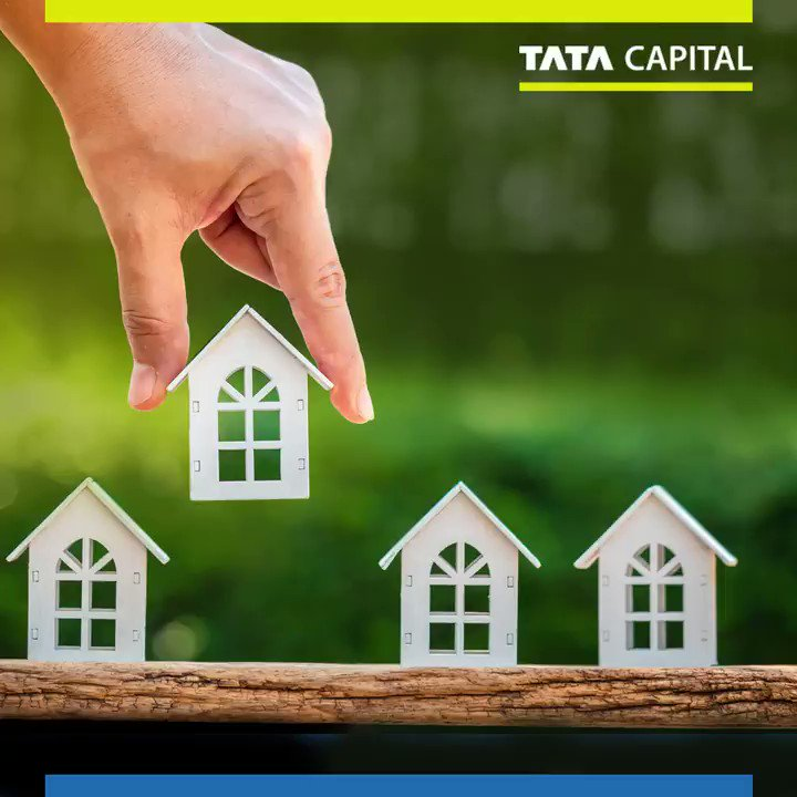 Find out 5 reasons why you should invest in Government Housing Schemes on our blog https t.co 1EP12qwFrW https t