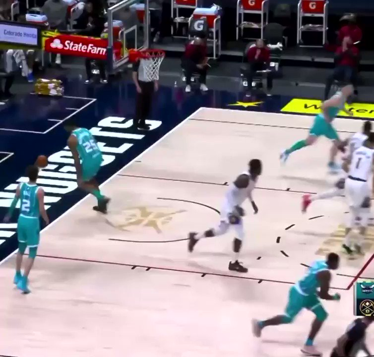 @WillTheThrillB5 is my goat. Shorty tell them stop playing with you ⛓⛓ https://t.co/75pGrptp4e