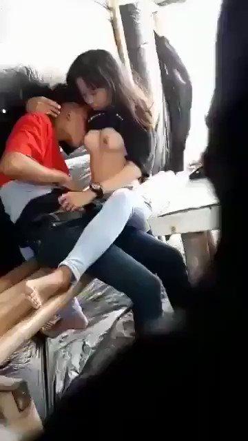 Berbagi Video    - Viral nih, dua remaja mesum di sebuah gubuk kecil yang terletak di pinggir pantai  Tonton full video:  Video bokep Video mesum Bokep hijab Bokep sma Tante vs bocil