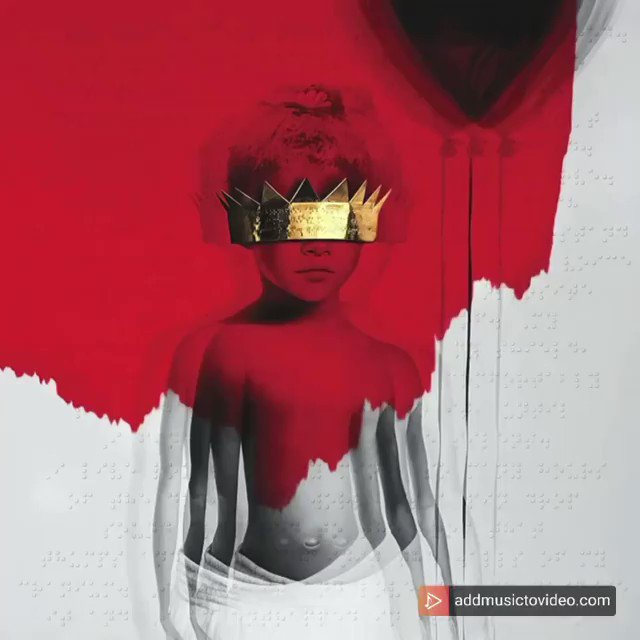 grateful to the most High for putting die hard supporters in my circle 🙏🏿 #Anti #WomensHistoryMonth 💪🏿 congrats to everyone that contributed to this era, thank you team. https://t.co/7KeLSEMiYt