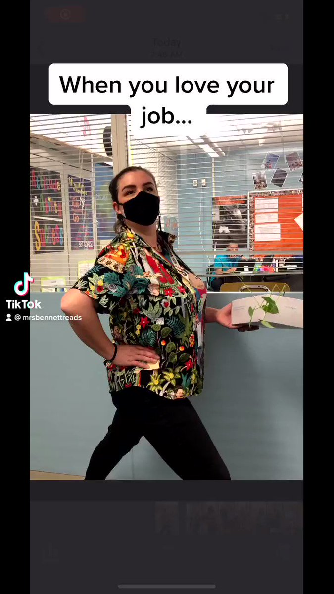 RT <a target='_blank' href='http://twitter.com/MrsBennettELA'>@MrsBennettELA</a>: Happy Spring Break from TJMS! <a target='_blank' href='http://search.twitter.com/search?q=TJMSrocks'><a target='_blank' href='https://twitter.com/hashtag/TJMSrocks?src=hash'>#TJMSrocks</a></a> <a target='_blank' href='https://t.co/op5V1CfkNs'>https://t.co/op5V1CfkNs</a>