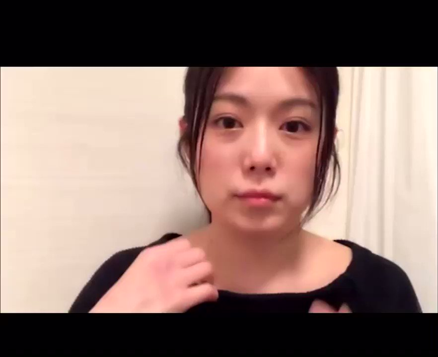 愛純もえりのSNS(ブログ / Twitter / Facebook) | 1000022515