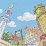 フワちゃん×おじゃる丸が可愛すぎる!アニメのエンディング曲『おじゃフワバビュン』にハマる方続出!?
