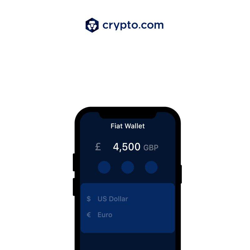 500 bitcoin a gbp