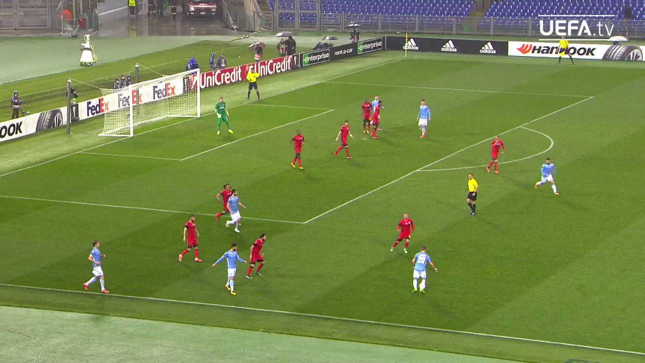 Europa League Foto,Europa League está en tendencia en Twitter - Los tweets más populares