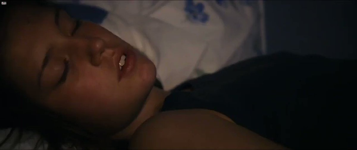 Lea Seydoux & Adele Exarchopoulos – Blue is the Warmest Color (2013)  – Celeb Nudity
