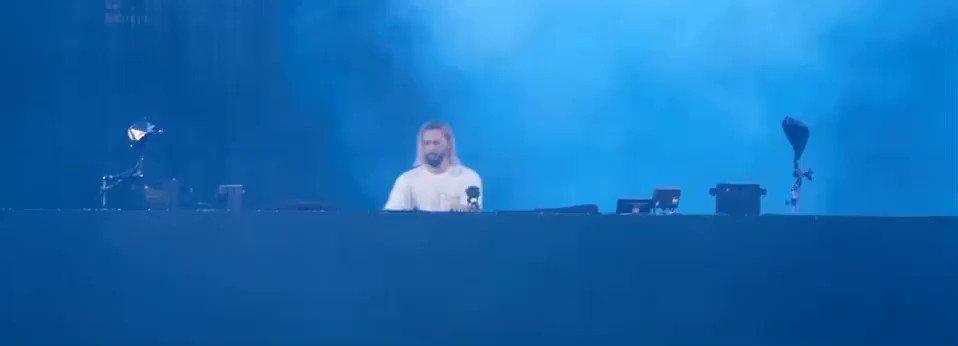 DJって何をしているの?そんな疑問に答える動画がこちらです!