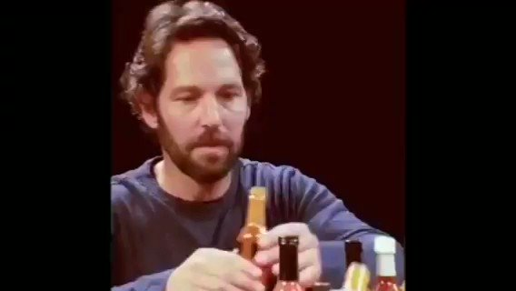 Happy birthday PAUL RUDD, ps can I have keys to the fountain of youth?