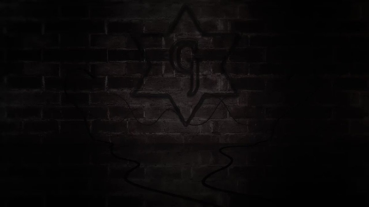 @Twitter @TwitterSupport Jewish twitter accounts displaying the Magen (Star of David) are regularly being suspended for doing so. This is wrong and being used as a tool to suppress by those who abuse Jews online. This must stop. #ReinstateGnasherJew