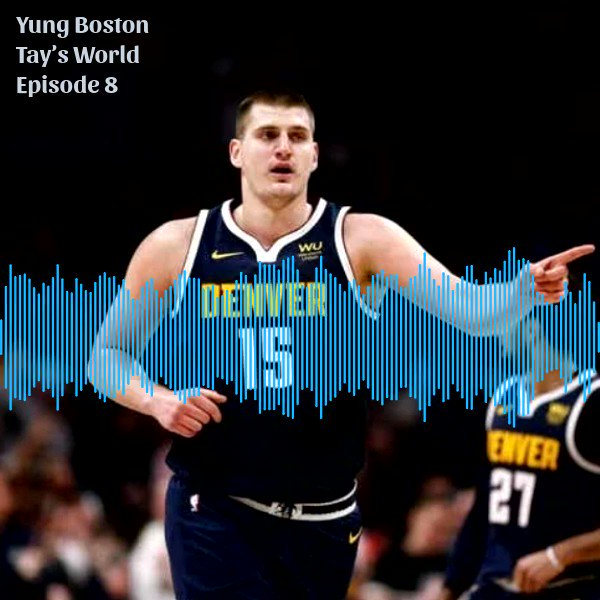 Hoops heads! We just released episode 8 of the podcast, come check out the full episode on our pinned tweet! #NBA https://t.co/RiS3bqSWcx