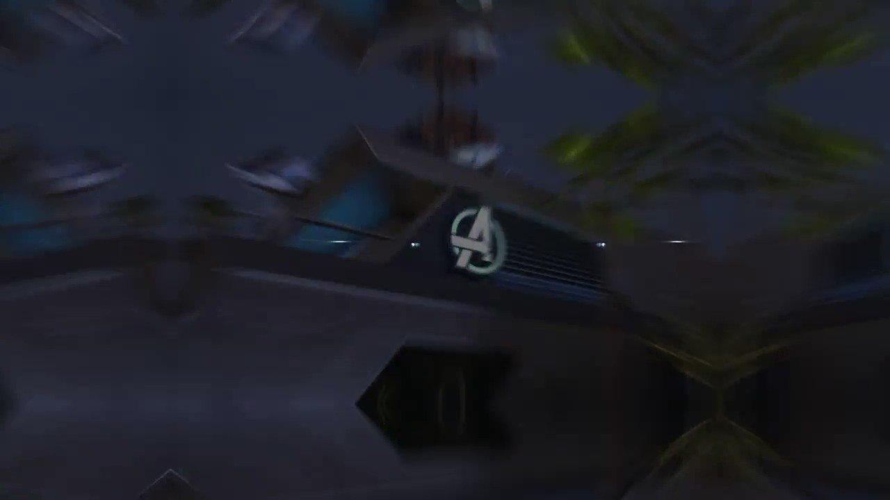New Avengers campus coming to Disneyland Resort this summer Photo