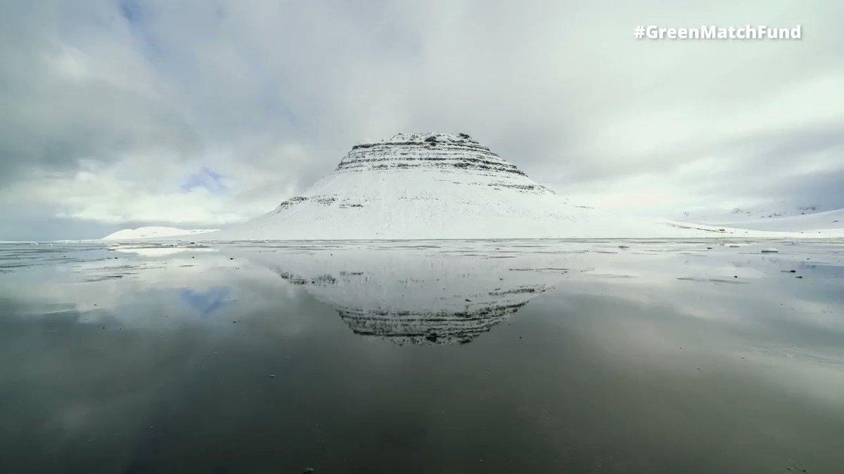 WildernessUK photo